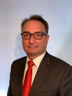 TC Transcontinental appoints Thomas Morin as president of packaging sector
