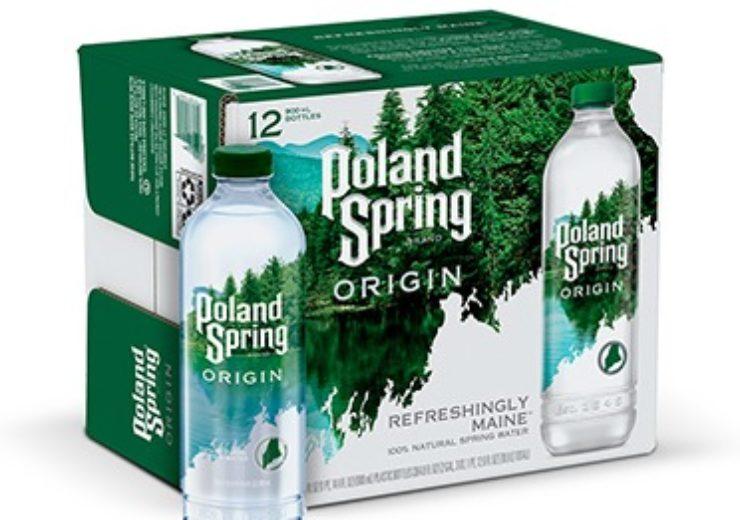poland_spring_origin_372