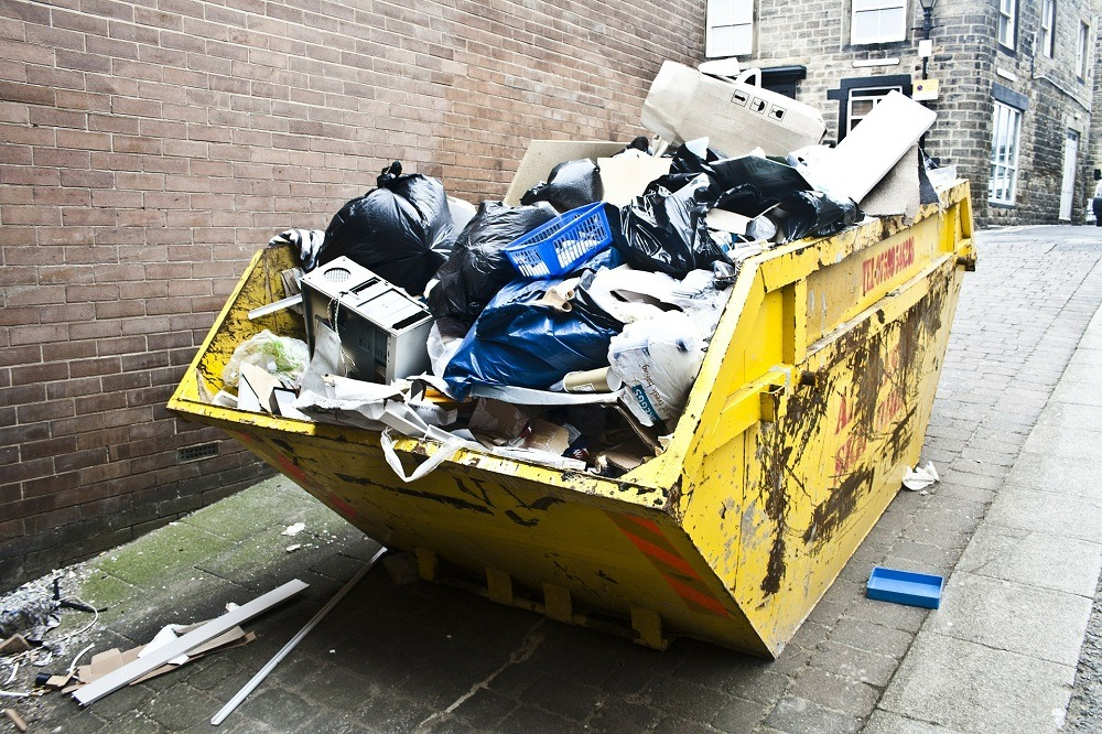 rubbish-143465_1920 (1)