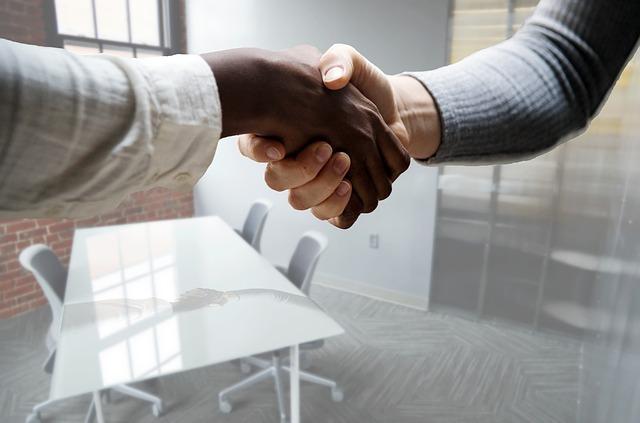 Walki Group to buy Belgian firm Mondi Belcoat