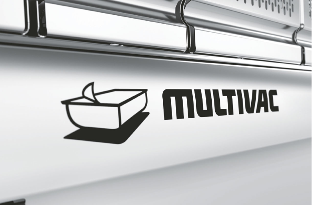 Multivac acquires German bakery equipment manufacturer Fritsch Group
