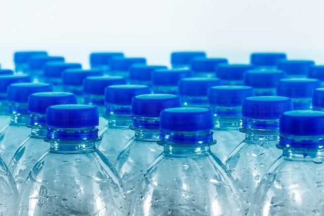 Niagara Bottling to build new production facility in Kansas City, US
