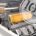 Nilpeter to introduce new solutions at Labelexpo Europe 2019