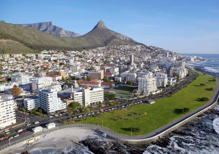 From Merrypak to Polypak: Three packaging companies based in Cape Town