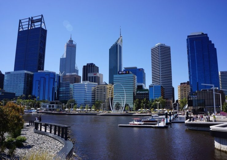 Western Australia announces date for container deposit scheme launch