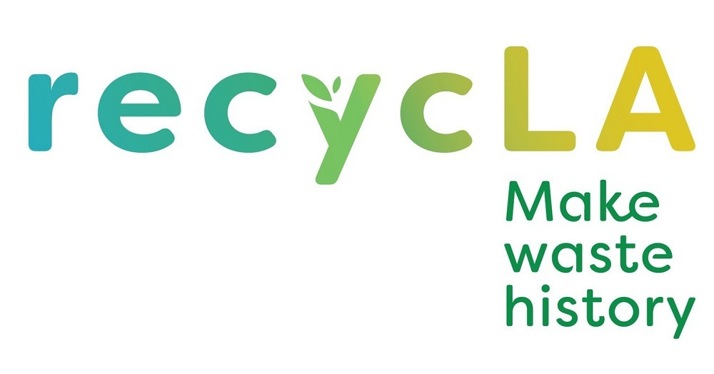 electronic recycling Los Angeles