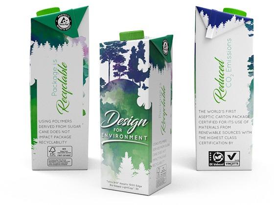 Tetra Pak opens aseptic carton packaging material facility in Vietnam