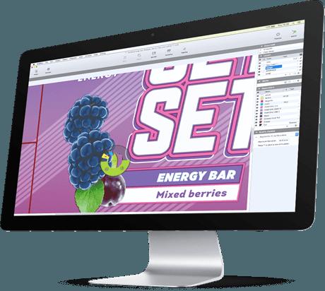 Esko ArtPro+ 18.1 now compliant with Ghent PDF Output Suite 5