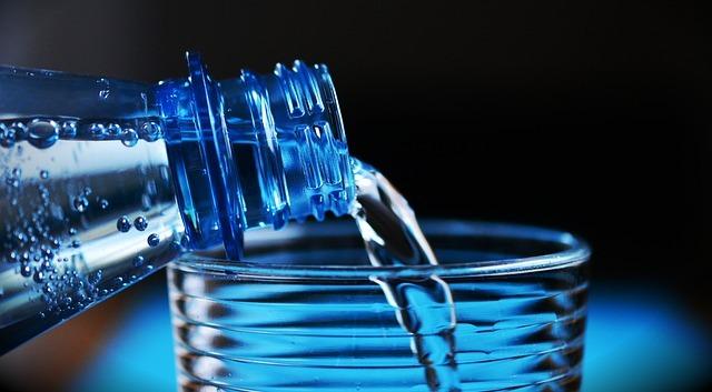 Fressko's eco-friendly water bottles part of 'Plastic Free July' initiative