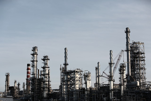 ExxonMobil begins operations on Beaumont polyethylene line in US