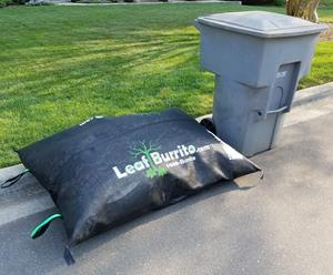 Leaf Burrito opens new production facility in US