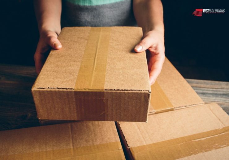 WCP Solutions joins Amazon Packaging Support and Supplier network