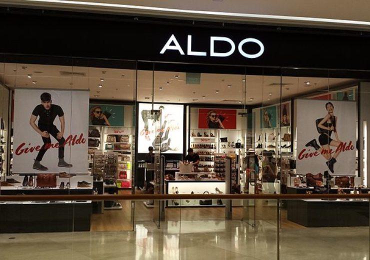 Canada's Aldo to ban single-use shopping bags