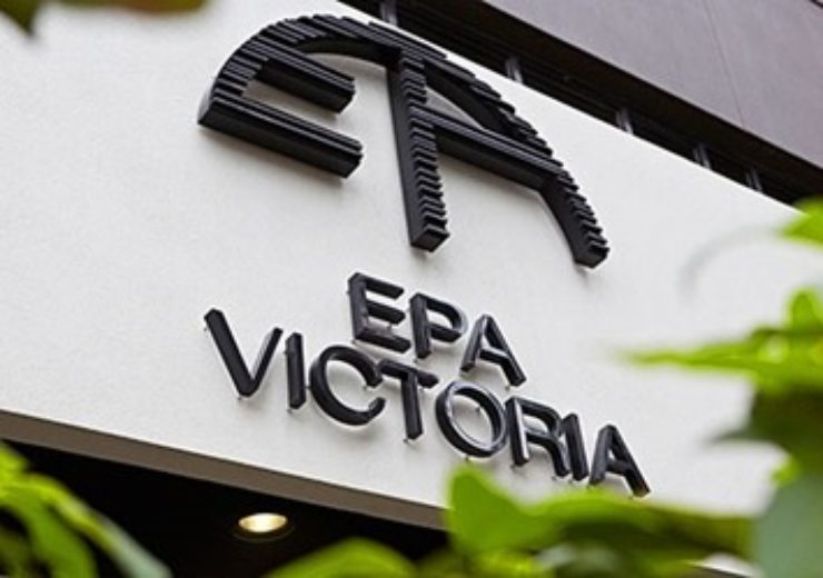Phoenix Environmental Group facility in the State of Victoria banned from accepting waste