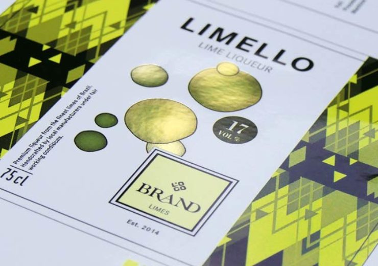 Leonhard Kurz to present new allrounder cold foil for web-fed printing