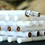 US Food and Drug Administration wants graphic on-packet tobacco health warnings