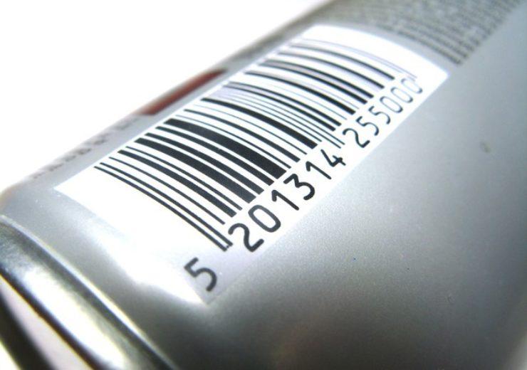 barcode-3616_640