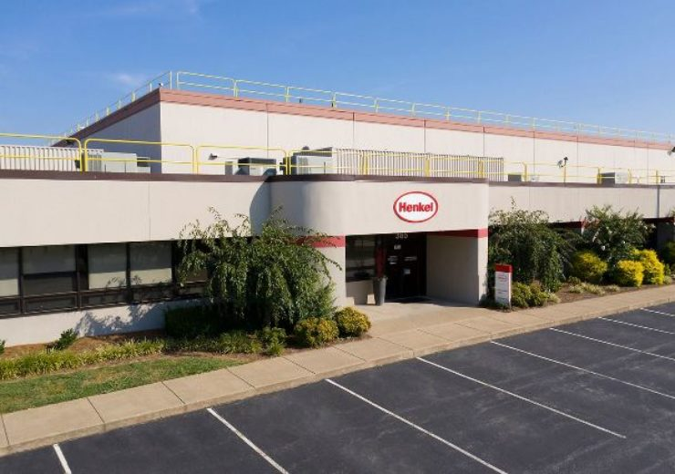 Henkel, Alpla partner to expand Bowling Green facility in US