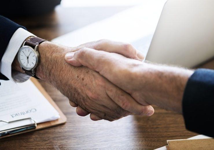 OptiGroup acquires Ekopack in Sweden