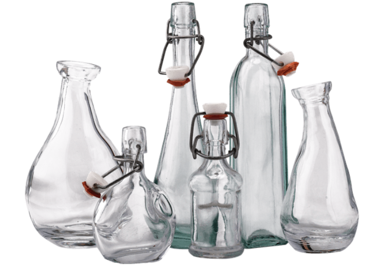 Intervala secures new contract from glass packaging technology provider Tiama