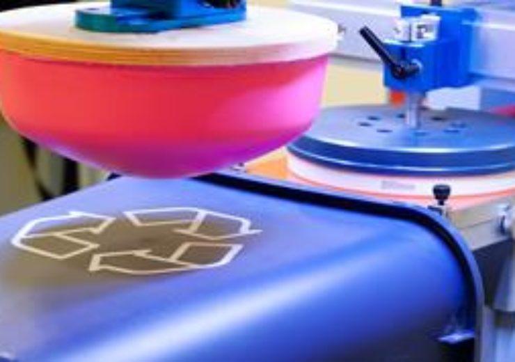 Inkcups expands portfolio with three new pad printers