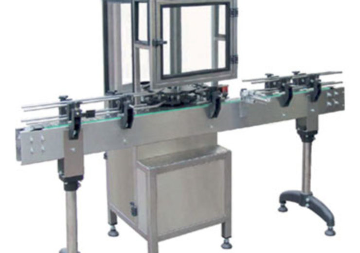 Makro launch checkweigher for craft brewers