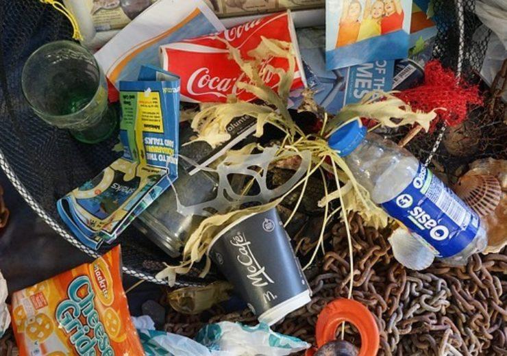 Indian Railways pledges to ban single-use plastic materials