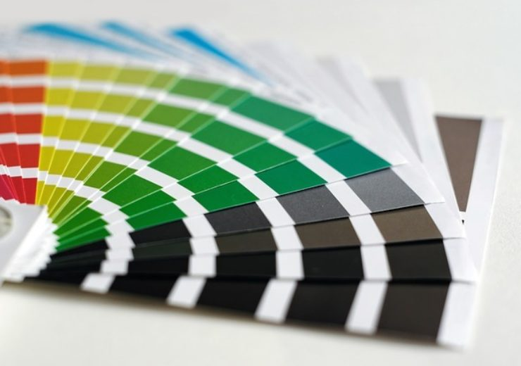 EFI brings innovation and productivity to PrintEx with integrated display graphics ecosystem