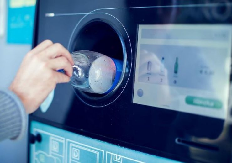 Henkel places new wash-off technology, sustainability and smart labels in Labelexpo spotlight