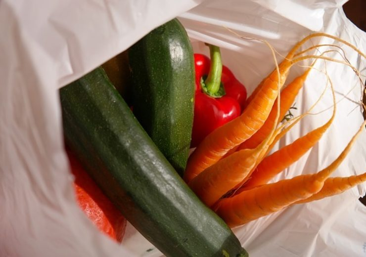 Sobeys plans to scrap plastic bags from stores by 2020