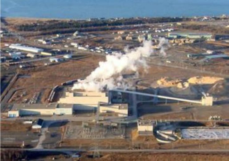 Sappi to acquire Matane mill in Quebec, Canada for £144m