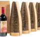 Macfarlane launches new packaging protection system for wine bottles