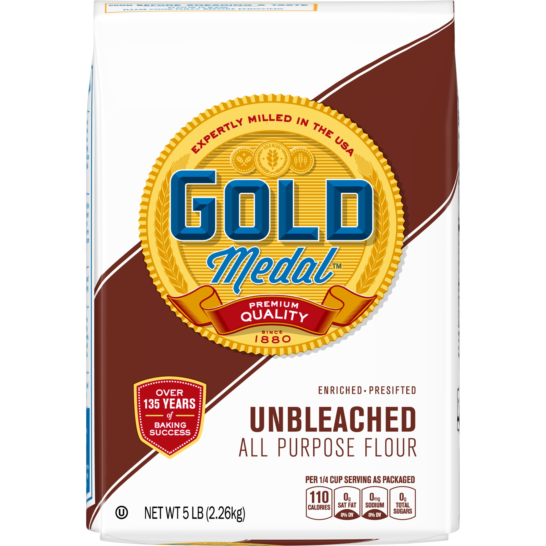 gold medal flour - HD1280×1280
