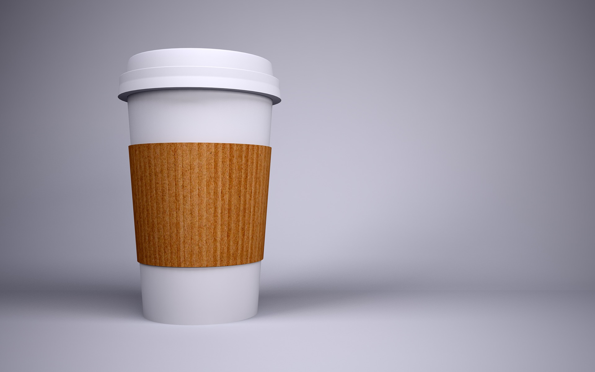 DS Smith partners with Royal Mail to start 'Coffee Cup Drop Box'