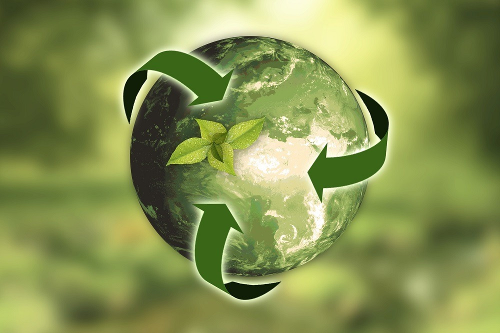 compostable packaging benefits