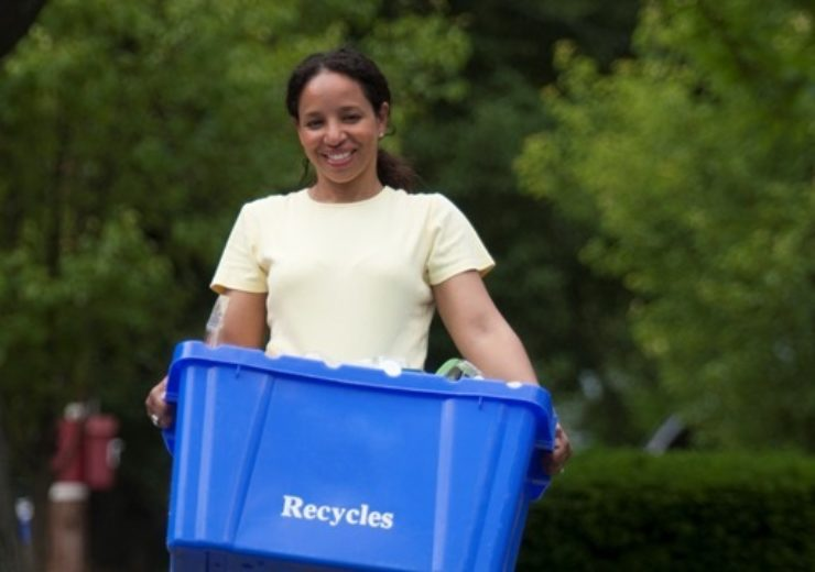 SCrecycle