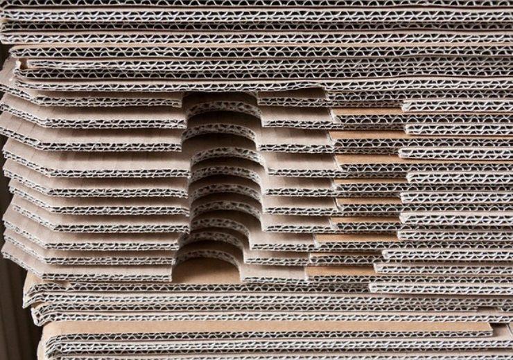 cardboardpaper