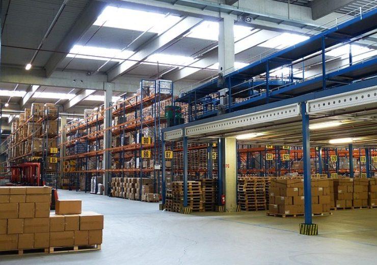 factory-1137995_640(1)
