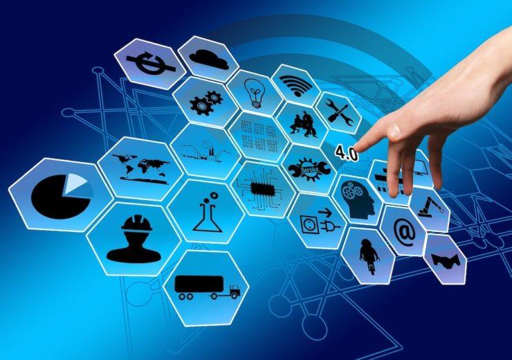 SAP unveils next phase of its 'Plastics Cloud' pilot programme