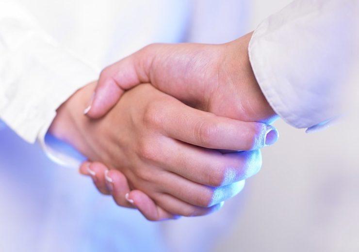 Mesirow Financial advises Vanguard on its partnership with Dunes Point Capital