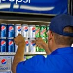 PepsiCo aims to reduce virgin plastic by 35% across beverage portfolio