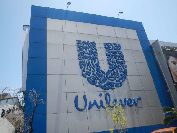 09294jfErmita_Paco_Manila_Buildings_Unilever_Avenues_Bridges_Landmarksfvf_02