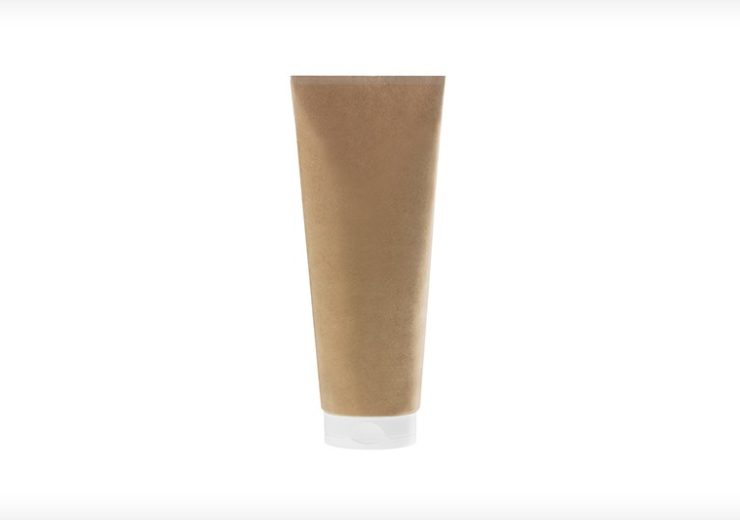 L'Oréal, Albéa introduce paper-based tube for cosmetic packaging