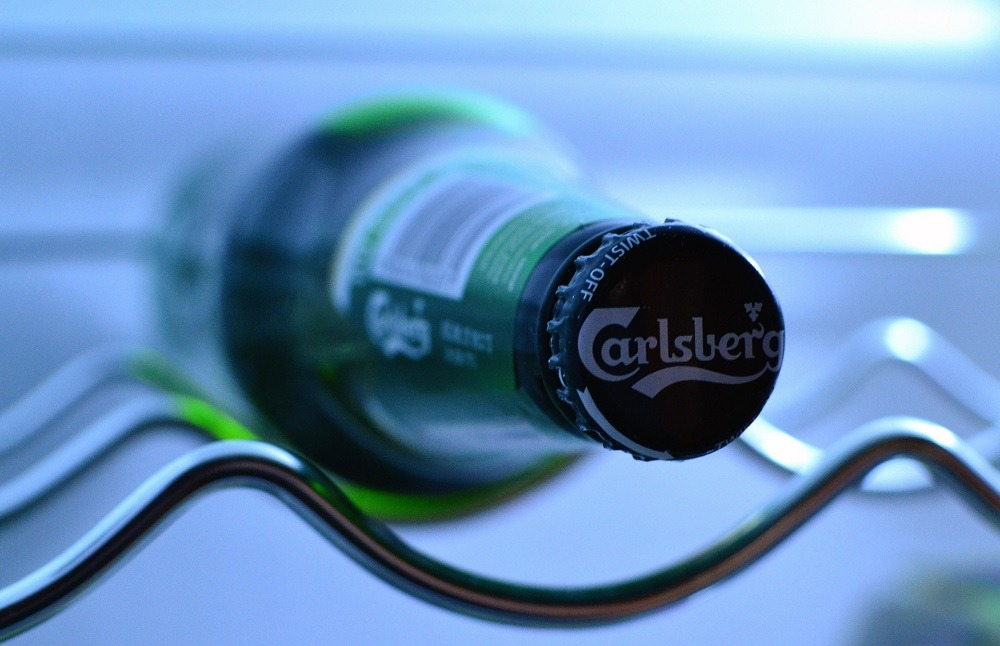 sustainable packaging alcohol brands