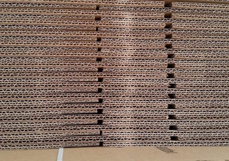 Unicorr Packaging buys Bobst flexo folder gluer