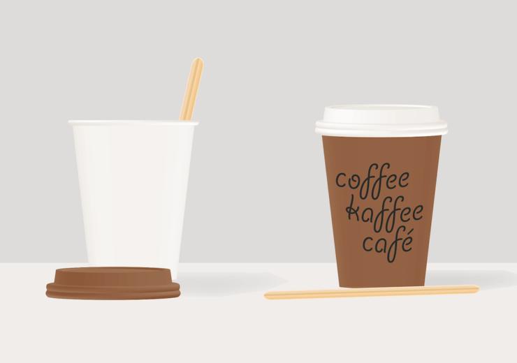 coffee-mugs-1387830_1280