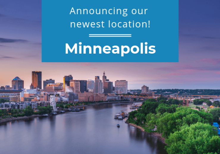 ePac Flexible Packaging to open new manufacturing facility in Minneapolis, US