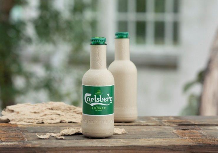 green-fibre-bottl