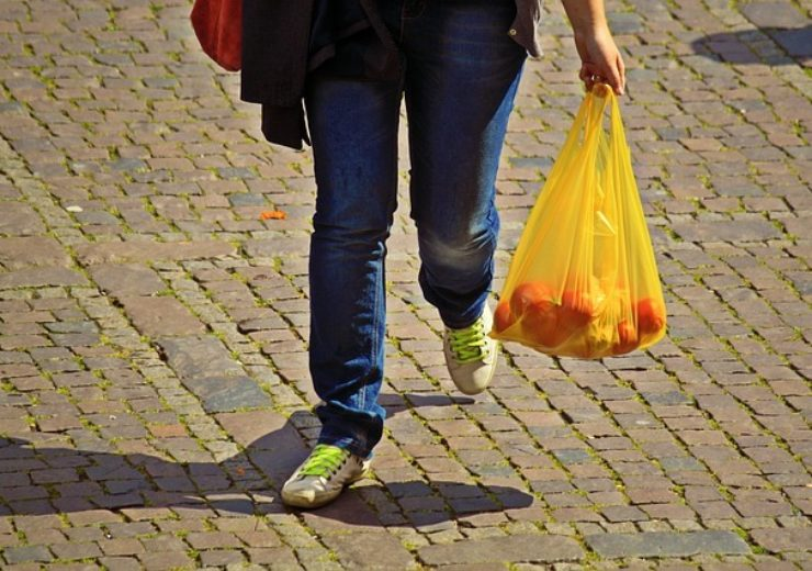 Calgary Co-op Food Stores to ban plastic shopping bags from 2020