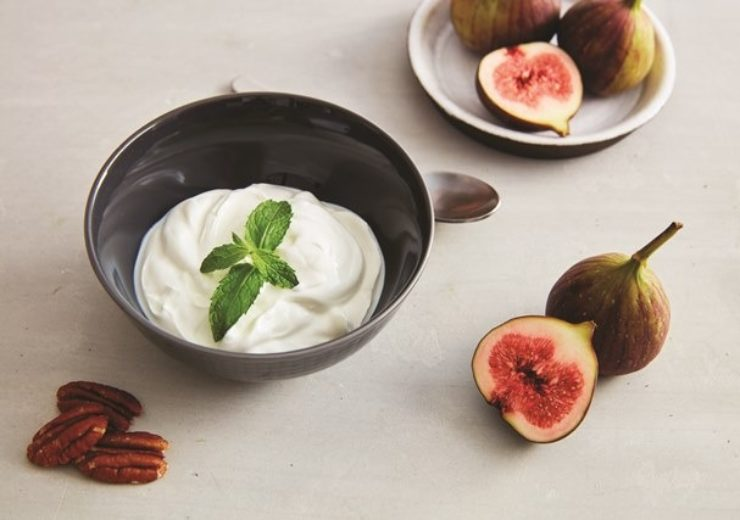Tetra Pak launches suite of expert services for yoghurt products